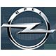 Alpata Opel Servisi